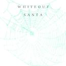 Whiteout/Santa
