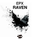RAVEN/EPX