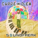 CARPE∞DiEM/SOUNDFREAK