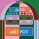ART POT/アルコ