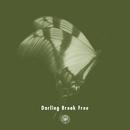 Darling Break Free/AmPm