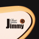 "TRADROCK ""Jimmy"" by Char/CHAR"