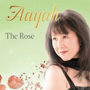 The Rose/Aayah