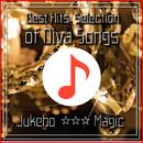 ベストヒット♪ 歌姫 セレクション (優しい木琴 versions)/Jukebox ☆☆☆ MAGIC