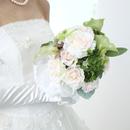 麗しき花嫁/燦 智仁