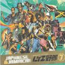 レゲエ野郎7 ~JAPANESE & JAMAICAN~/Various Artists
