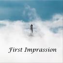 Fast Impression/Tenki Ryuta