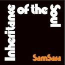INHERITANCE OF THE SOUL/サムサラ