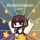 Autorotation/ZANIO