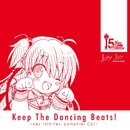 Keep The Dancing Beats!/VisualArt's / Key Sounds Label