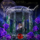 Ruined Soul/Charon Project