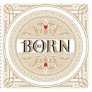 Re:Born/A9
