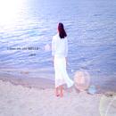 It flows into you -親愛なる海へ-/ノヨリダ