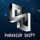 PARADIGM SHIFT/S.Q.F