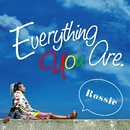 Everything You Are/Rossie