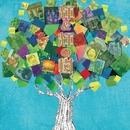 輝&輝の樹/輝&輝