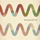 Beat Studies 2011 A / W/Beat Studies