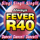Always FEVER R40/Various Artists