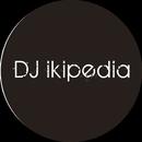忘却オートマティック (feat. Leyya)/DJ ikipedia