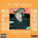 WAVY TAPE/JP THE WAVY