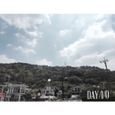 DAY I / O/BLACKWHITES