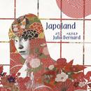 Japoland/Julia Bernard
