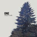 ONE/BASSE PLANTE