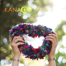 Natural/KANACO