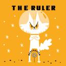 THE RULER/BESTSELLER
