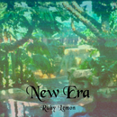 New Era/Ruby Lemon