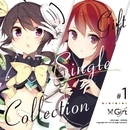 Gift Single Collection #1/Gift
