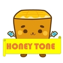 HAPPY HONEY TIME/HONEY TONE