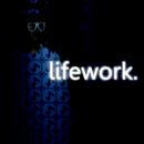 lifework./しんちゃん