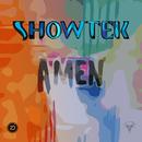 Amen -EP/Showtek