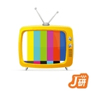 仮面ライダー vol.5/特撮 J研