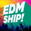 EDM SHIP!/Various Artists