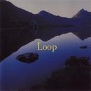 Loop/Various Artists