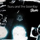 ビーノ/Tsuru and the SisterRay