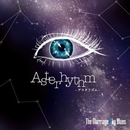 Asterhythm/The Marriage Sky Blues