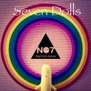 Seven Dolls (サリー・ボーイ弾き語りVer.)/ネフィリムセブン