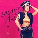 BRAVE/Aylis