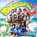 Summer Boom!/原宿物語