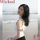 Wicked/縫