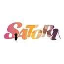 夏の13KAIDAN (feat. 松原タニシ)/SATORI