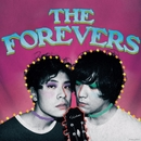 薄紅/THE FOREVERS