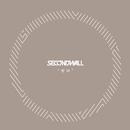 ゼロ/SECONDWALL
