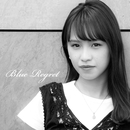 Blue Regret/矢田玲華