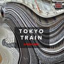 TOKYO TRAIN/DJ Beat Red