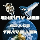 SPACE TRAVELER/Skinny Jee