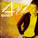 4U/Mashilla